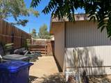 14494 Rodeo Drive - Photo 28