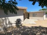 14494 Rodeo Drive - Photo 29