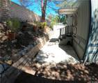 31211 Lakeview Way - Photo 14