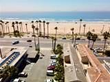 1102 Pacific Coast - Photo 6