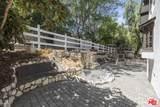 1 Pony Lane - Photo 36