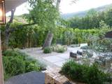 1094 Acanto Place - Photo 4