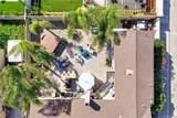 17891 Caledonia Circle - Photo 5