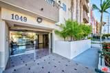 1049 Hobart Boulevard - Photo 24