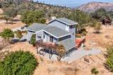 49376 House Ranch Road - Photo 65