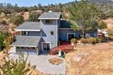 49376 House Ranch Road - Photo 66