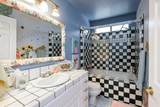 13378 Country Club Drive - Photo 31