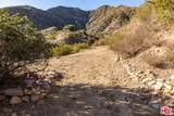 2661 Ladera Road - Photo 45