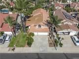 17889 Paseo Valle - Photo 52