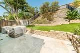 842 844 Mola Vista Way - Photo 19