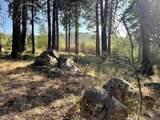 0 Mountain Circle - Photo 12