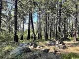 0 Mountain Circle - Photo 10