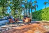 69411 Ramon Road - Photo 8