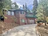 6191 Oak Avenue - Photo 3