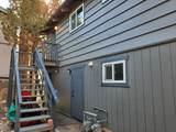 42830 Cougar Road - Photo 7