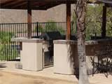 31910 Birchwood Drive - Photo 55