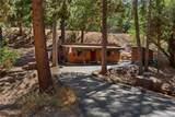 2209 Spring Oak Drive - Photo 3