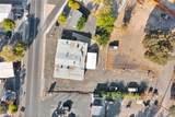 14732 Lakeshore Drive - Photo 27