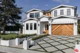 8000 Dunbarton Avenue - Photo 40