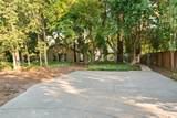 2086 Vallombrosa Avenue - Photo 41