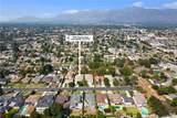 8903 Camino Real Avenue - Photo 51