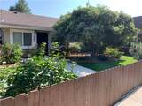 1249 Lindo Avenue - Photo 1