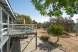 206 Canyon Highlands Drive - Photo 47