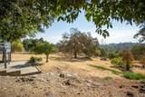 206 Canyon Highlands Drive - Photo 50