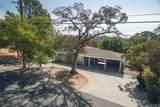 206 Canyon Highlands Drive - Photo 63