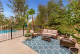 9771 Paso Robles Avenue - Photo 47