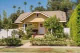 511 Stonehurst Drive - Photo 1