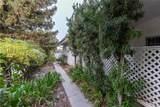23826 Burbank Boulevard - Photo 18