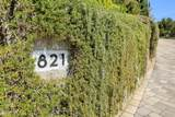 821 Luton Drive - Photo 47