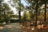 25465 Seneca Drive - Photo 13