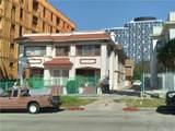 2833 Leeward Avenue - Photo 1