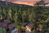 480 Crystal Lake Road - Photo 2