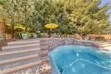 4315 Tuliyani Drive - Photo 30