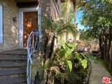 9127 Phyllis Street - Photo 1