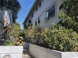 13945 Osborne Street - Photo 1