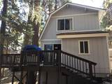 31720 Valley View Drive - Photo 41
