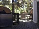 31720 Valley View Drive - Photo 42
