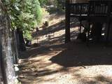 31720 Valley View Drive - Photo 49