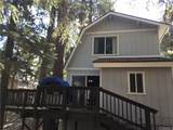 31720 Valley View Drive - Photo 50