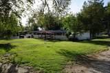 26422 Community Boulevard - Photo 37