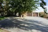 26422 Community Boulevard - Photo 54