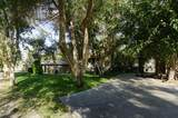26422 Community Boulevard - Photo 55