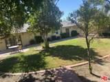 11621 Paso Robles Avenue - Photo 3