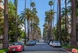 120 Palm Drive - Photo 2