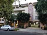 14538 Benefit Street - Photo 1