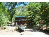 14051 Ettawa Springs Road - Photo 18